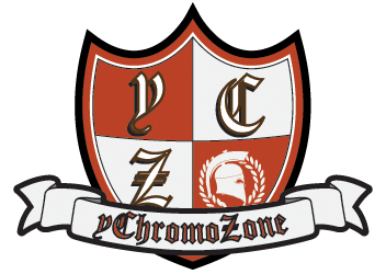 yChromoZone Forums - Powered by vBulletin